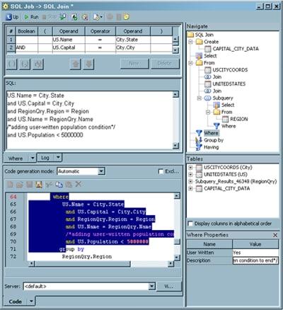 http://support.sas.com/documentation/cdl/en/etlug/60948/HTML/default/images/rec-sql-user-code.png
