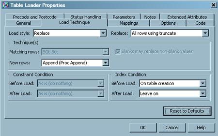 sas data integration studio pdf