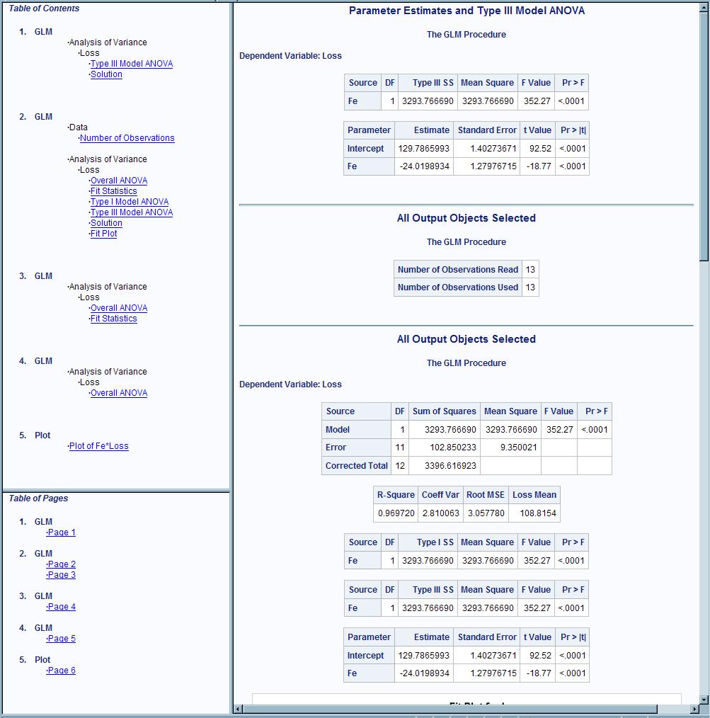 sas university edition user guide