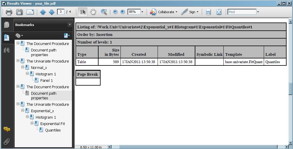 sas dataflux user guide pdf