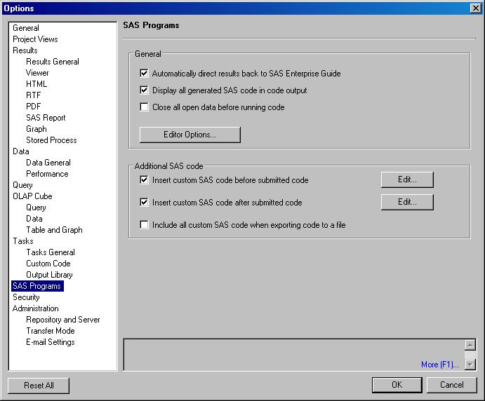 how to write on pdf windows
