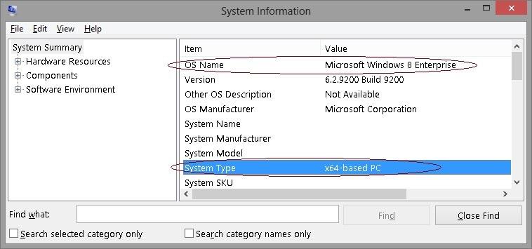 windows server 2003 r2 standard edition 32 bit x86