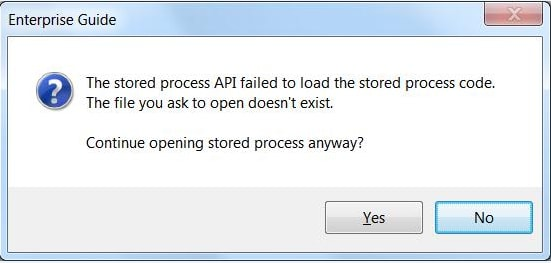 49446 errors occur when you attempt to define a new source code