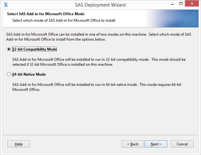 microsoft office 32 bit vs 64 bit