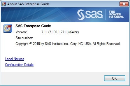 57897 enhancements to the check for updates feature in sas