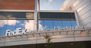 FedEx Institute of Technology