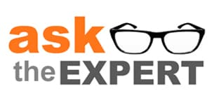 Ask the Expert: Creating custom tasks for SAS Enterprise Guide