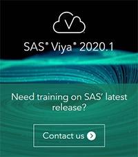 SAS� Viya� 2020.1