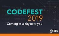 CodeFest 2019