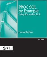 proc-sql-by-example-using-sql-within-sas