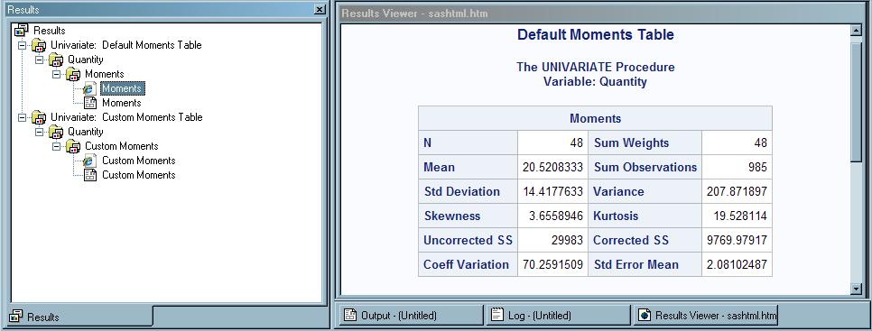 Editing a Table Template That a SAS Procedure Uses :: SAS(R) 9 3