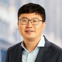 Bong S. Choi