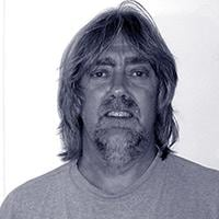 Brian Everitt