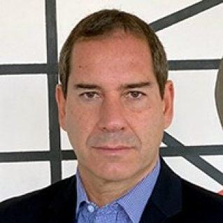 Carlos Andre Reis Pinheiro