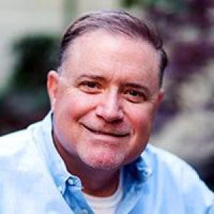 Chuck Boiler