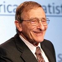 David Salsburg