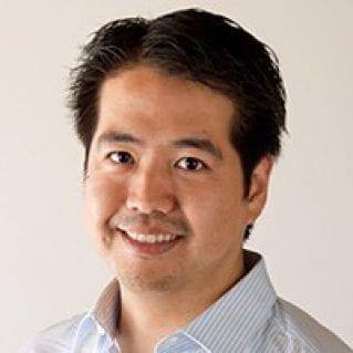 Felix Liao