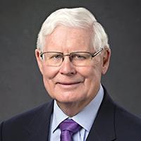 George A. Milliken