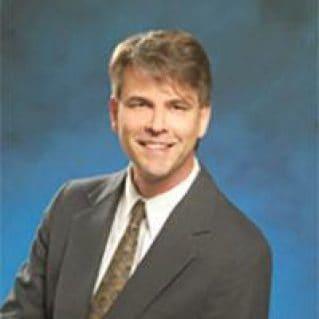 Jack Shostak