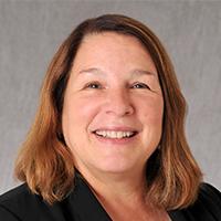 Kathleen Jablonski