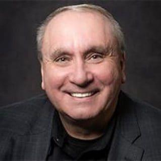 Kirk Paul Lafler