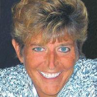 Lori Schafer