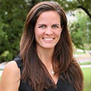 Marie Lowman