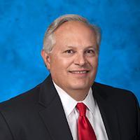 Mark Guagliardo
