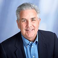 Michael Harvey