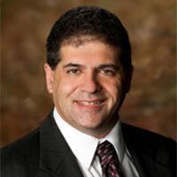 Michael Tuchman