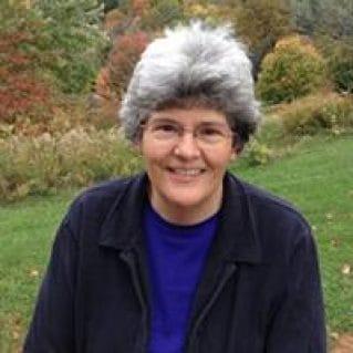 Michele M. Burlew