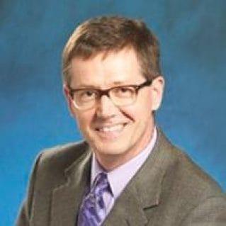 Michael Gilliland