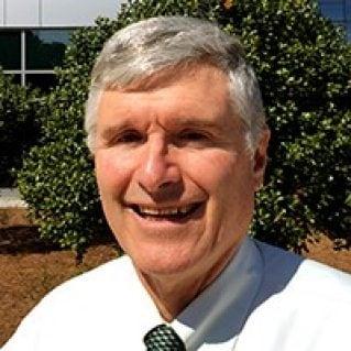 Mike Patetta