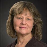 Patricia Schaffer