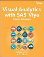 Visual Analytics with SAS® Viya®: Special Collection