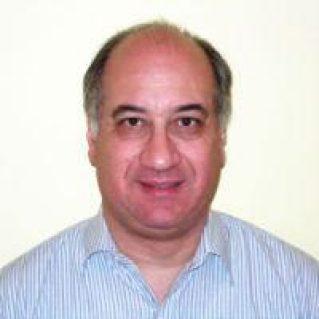 Robert Virgile