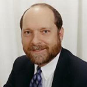 Roger Hoerl