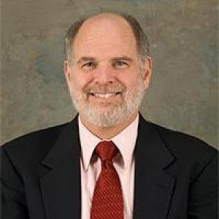 Ron Klimberg