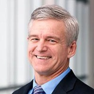 Russell D. Wolfinger