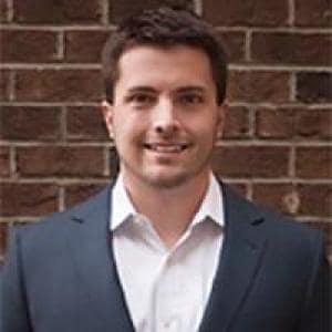 Ryan Kumpfmiller
