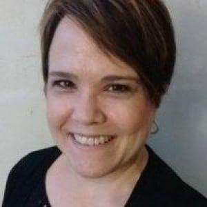 Sheila Loring