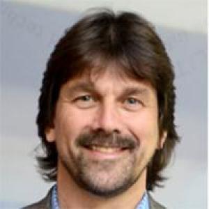 Uwe Siebert