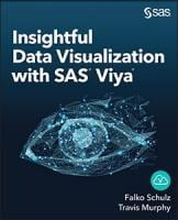 Insightful Data Visualization with SAS® Viya®