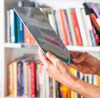 Free SAS E-Books