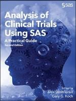 Analysis of Clinical Trials Using SAS: A Practical Guide, Second Edition: An Introduction to Lifetime Probabilities