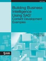 building-business-intelligence-using-sas