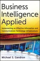 business-intelligence-applied