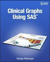 clinical-graphs-using-sas