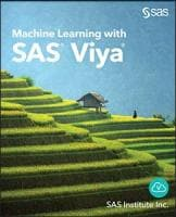 Machine Learning with SAS Viya