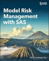 Model Risk Management with SAS